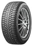 Bridgestone Blizzak Spike-01 255/65 R17 110T
