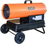 Eco OH 20