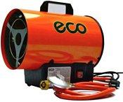 Eco GH 10