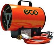 Eco GH 15