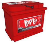 Topla ENERGY R (60Ah) (108060)