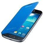 Samsung Galaxy S4 mini Light Blue (EF-FI919BC)