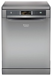 Hotpoint-Ariston LFD 11M121 OCX