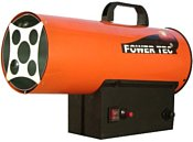 POWER TEС GPL30