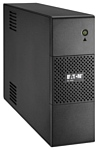 Eaton 5S 1500 VA (5S1500i)