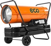 Eco OH 50