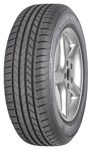 Goodyear EfficientGrip 255/40 R19 100Y RunFlat