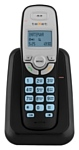 TeXet TX-D6905A