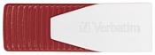 Verbatim Store 'n' Go Swivel USB Drive 16GB