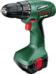 Bosch PSR 1200 (0603944551)