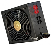 Chieftec APS-850CB 850W