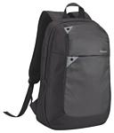 Targus Intellect Laptop Backpack 15.6 (TBB565EU)