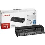 Canon 715 1975B002