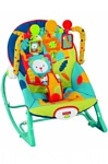 Fisher-Price X7044 Сафари
