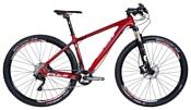 Fuji Bikes SLM 29 2.1 (2014)