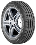 Michelin Primacy 3 275/40 R19 101Y RunFlat