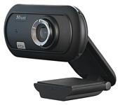 Trust Verto Wide Angle HD Video Webcam