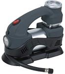 Energy AC-1370