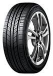 PACE PC 10 235/40 R18 95W