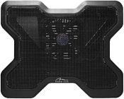 Media-Tech Heat Buster 1 MT2655