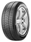 Pirelli Scorpion Winter 255/55 R18 109H RunFlat
