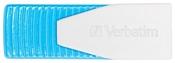 Verbatim Store 'n' Go Swivel USB Drive 8GB