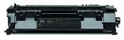 HP LaserJet 05A CE505A