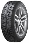 Hankook Winter i*Pike RS W419 205/55 R16 91T