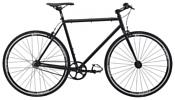 Fuji Bikes Declaration (2014)