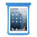 Puro Waterproof for 8'' tablet Blue (WP3SLIMBLUE)