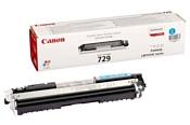 Canon 729C 4369B002