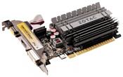 ZOTAC GeForce GT 630 902Mhz PCI-E 2.0 1024Mb 1800Mhz 64 bit DVI HDMI HDCP