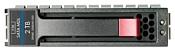 HP AW556B