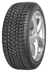 Goodyear UltraGrip Performance 2 205/50 R17 89H RunFlat