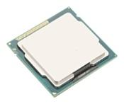 Intel Pentium G3220 Haswell (3000MHz, LGA1150, L3 3072Kb)