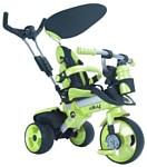 Injusa 3263 - City Trike
