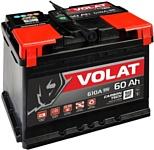 Volat Ultra R+ 610A (60Ah)