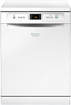Hotpoint-Ariston LFF 8S112