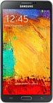 Samsung N9000 Galaxy Note 3 32Gb