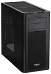Fractal Design Arc Midi R2 Black