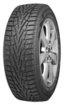 Cordiant Snow Cross 205/55 R16 94T