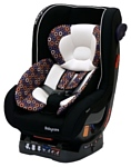 Baby Care BV-013