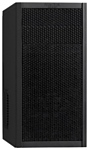 Fractal Design Core 1000 (USB 3.0) Black