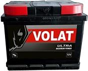 Volat Ultra R+ 720A (90Ah)