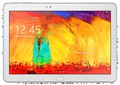 Samsung Galaxy Note 10.1 2014 Edition P6000 32Gb