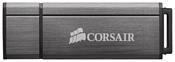 Corsair Flash Voyager GS 256GB