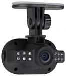 AVS VR-710FH