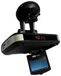 HDC HD350