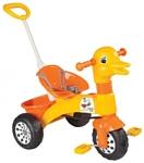 Pilsan 07/141 Ducky Bike Controlled