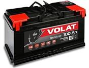 Volat Ultra R+ 950A (100Ah)